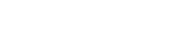 TheJournal.ie Logo
