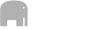 EnergyElephant Logo